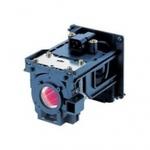 Лампа для видеопроекторов Nec LT60LPK