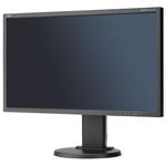 Монитор NEC MultiSync E243WMi Black/Black