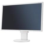 Монитор NEC MultiSync EA223WM White/White
