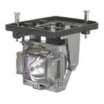 Лампа PB5050/ NP03LP для проекторов NEC NP60 (BULB, бескорпусная)