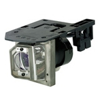 Лампа NP10LP-OB/PB6053 (без корпуса) для проекторов NEC NP100/200/101/201
