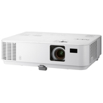 Проектор NEC V332X