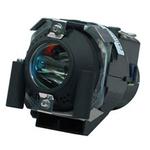 Лампа для видеопроекторов Nec VT70LP