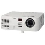 Проектор NEC VE281 DLP (SVGA, HDMI) (60003620)