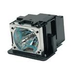 Лампа для проектора Nec VT60LP