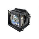 Лампа для проектора Nec VT77LP-OB/PB5032