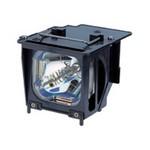 Лампа (BULB, бескорпусная) VT77LP-OB/PB5032