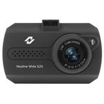 Автомобильный видеорегистратор Neoline Wide S25 Black