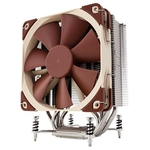 Кулер для процессора Noctua NH-U12DX i4