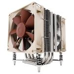 Кулер для процессора Noctua NH-U9DX 1366