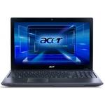 Ноутбук Acer Aspire 5560G-4054G50Mnkk