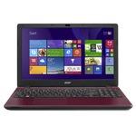 Ноутбук Acer Aspire E5-511 (NX.MSFEU.004)