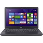 Ноутбук Acer Aspire E5-511-P4Y7 (NX.MNYER.034)