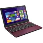 Ноутбук Acer Aspire E5-511-C55X (NX.MSFEU.001)