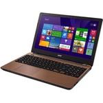 Ноутбук Acer Aspire E5-511-C60N (NX.MPNEU.006)