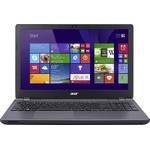 Ноутбук Acer Aspire E5-571-3980 (NX.MLTER.009)