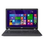 Ноутбук Acer Aspire ES1-512-26QH (NX.MRWEU.014)