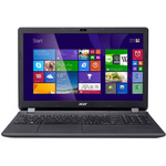 Ноутбук Acer Aspire ES1-512 (NX.MRWEL.014)