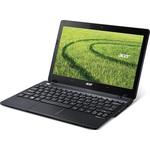 Нетбук Acer Aspire V5-123-12102G32nkk (NX.MFQEU.001)