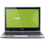 Нетбук Acer Aspire V5-123-12104G50nss (NX.MFREU.006)