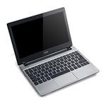 Нетбук Acer Aspire V5-123-12104G50nss (NX.MFREU.003)