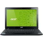 Нетбук Acer Aspire V5-123 (NX.MFQEP.002)