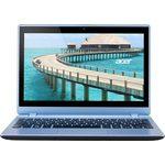 Нетбук Acer Aspire V5-132P-10192G32nbb (NX.MEGER.002)