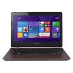 Нетбук Acer E3-111 (NX.MQCEP.001)