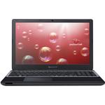 Ноутбук Acer Packard Bell EasyNote TE69CX-21172G50Mnsk (NX.C2SER.004)