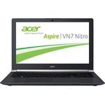 Ноутбук Acer VN7-791G (NX.MUTEP.001) NITRO