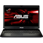 Ноутбук Asus G750JZ-T4030H