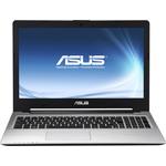 Ноутбук Asus K56CB-XO073