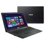 Ноутбук Asus R512CA-SX123H (90NB0341-M02810)