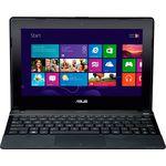 Ноутбук Asus VivoBook X102BA-DF011H