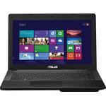 Ноутбук Asus X451MAV-BING-VX141B (90NB0491-M02990)
