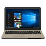 Ноутбук ASUS X540MA-GQ064