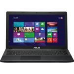 Ноутбук Asus X551CA-SX155R (90NB0341-M10230)