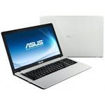 Ноутбук Asus X551CA-SX026D
