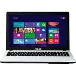Ноутбук Asus X551MA-SX132D