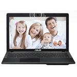 Ноутбук Asus X552CL-SX052D