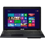 Ноутбук Asus X552CL-XX215