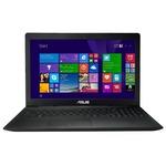 Ноутбук Asus X553MA-XX092D (90NB04X1-M03920)