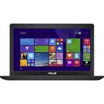 Ноутбук Asus X553MA-XX490D