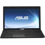 Ноутбук Asus X55U-SX112H (90N8OA248W25115843AU)