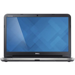Ноутбук Dell Inspiron 2521-7468