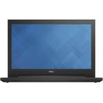 Ноутбук Dell Inspiron 3542 (3542-8588)