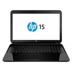 Ноутбук HP 15-d053sr (F7R72EA)