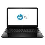 Ноутбук HP 15-r043er (J1W80EA)