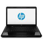 Ноутбук HP 2000-2d14SW (F1D79EA)