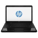Ноутбук HP 2000-2d52SR (F1W78EA)